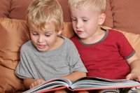 Почему ребенку трудно учиться?